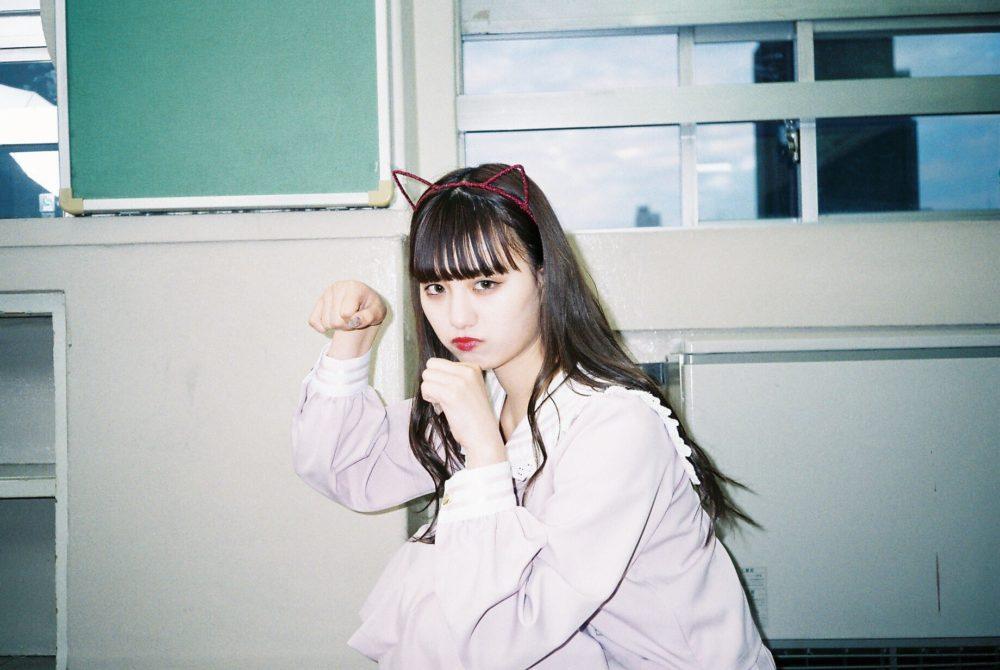 鶴嶋乃愛の画像 p1_33