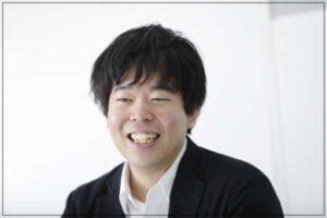 藤田ニコル 歴代彼氏