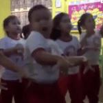 momoland dance
