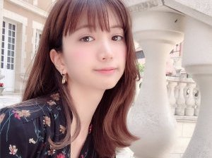 源藤アンリの可愛い性格
