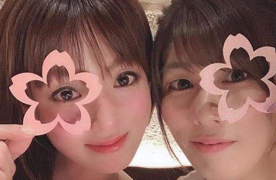 深田恭子と吉田沙保里は本当に仲良し?