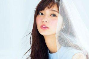 新川優愛の結婚