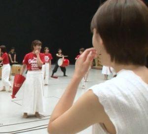 宮司愛海アナの可愛すぎる画像
