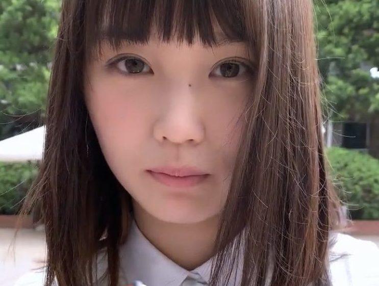 どろかつ(増本綺良)