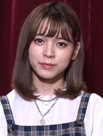 モンスターアイドル・アイカ