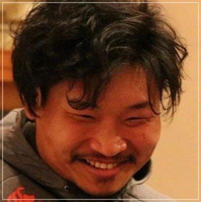 ラグビー稲垣啓太