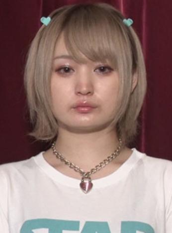 モンスターアイドル・カナ