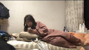 餅田コシヒカリの部屋
