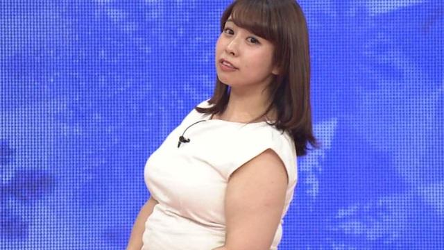 可愛い餅田コシヒカリ
