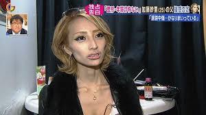 加藤紗里の性格悪すぎる