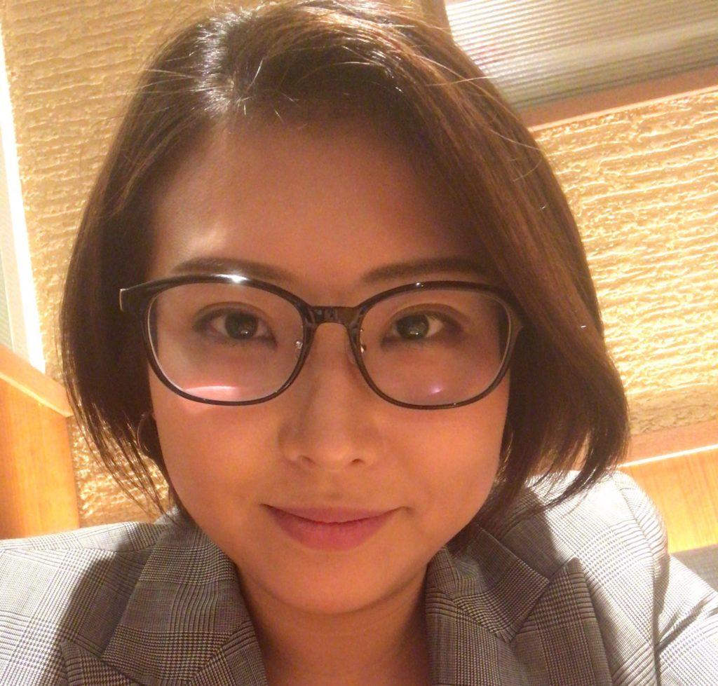 尾上松也の妹・春本由香