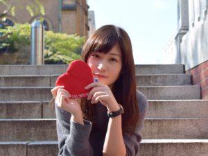岩田絵里奈のかわいい画像