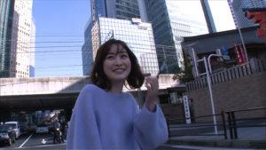 丸くなった岩田絵里奈アナ