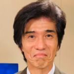 痩せた佐藤浩市