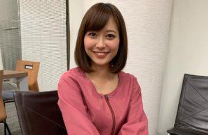 シュウペイの好きなタイプ久冨慶子