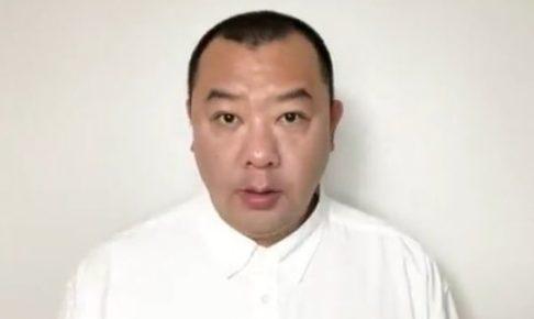 tko木下の謝罪動画