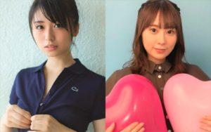 keyakizaka46-ijime