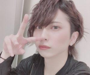 歌い手Rimの顔バレ