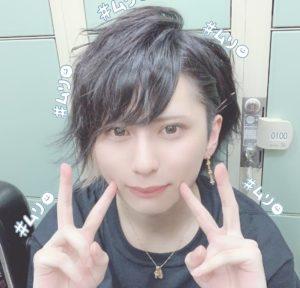 歌い手Rimの顔バレ3