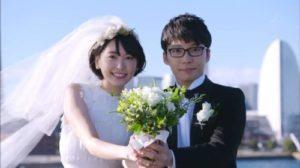 結婚しそうな星野源と新垣結衣