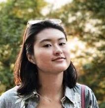 石橋貴明の娘・シオンの顔写真