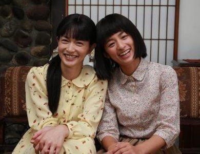 2013年の長谷川京子の顔