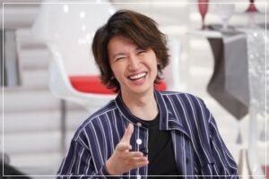 前田敦子 恋愛