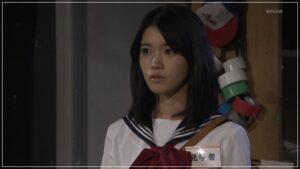 美山加恋 現在 子役