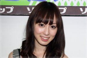 佐藤健 歴代彼女