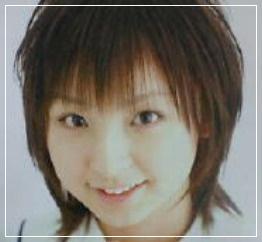 篠田麻里子 整形
